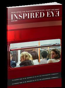 inspired-eye-cover-28