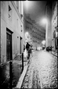 Night of rain.2.1600