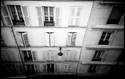 Rue de l'Exposition.33.1600