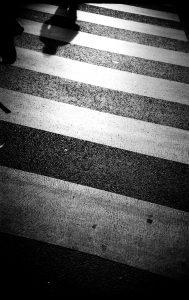 film - Street shadow.1.600