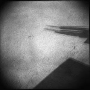 film - img545.fnl.1